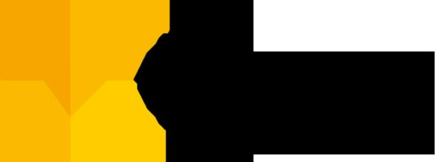 Portal Kunstcircuit